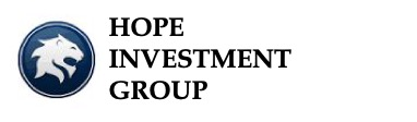 HOPE Investment Group