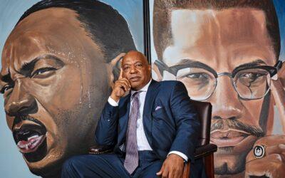 Making Black Banks Matter